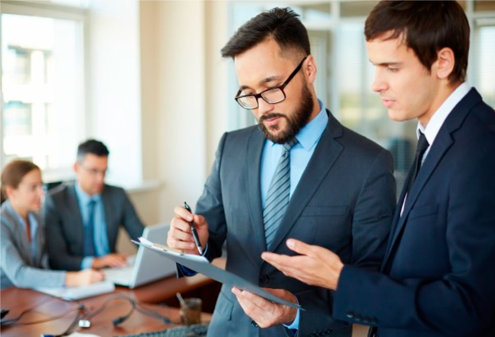 Hoy te aconsejamos 10 maneras de vender tu negocio o empresa