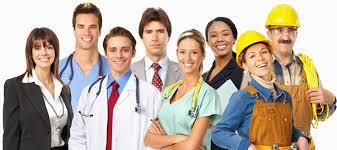Seguridad Y Salud Ocupacional Basado En La Ley 29783 Y 30222 - SSO-014