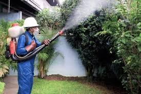 Saneamiento Ambiental Sostenible - AMB-011