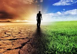 Cambio Climático: Tecnologías, Políticas y Medidas de Adaptación y Mitigación - AMB-012