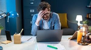 Prevención de riesgos psicosociales en el ambiente de trabajo - SSO-003