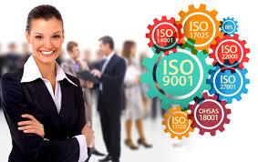 Sistemas Integrados De Gestión- Nueva Versión - CAL-004