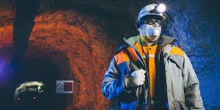 Seguridad y Salud en la Mineria-SSO-013