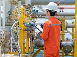 Instrumentación y Control Industrial-IND-003