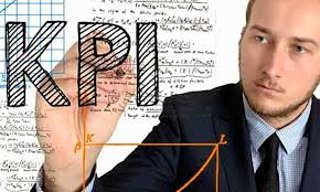 KPI y Balanced Scorecard - CAL-006