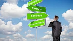 Responsabilidad Social Empresarial - CAL-007