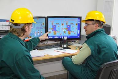 Gestión de Proyectos basada en la Metodología PMI -EMP-011