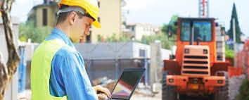 Auditor De Seguridad Y Salud Ocupacional Basado En La ISO 45001 - CAL-003