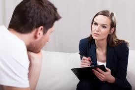 Asesoramiento Psicológico- SPS-012