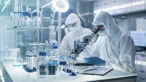 Gestión Y Mejora De La Calidad En Laboratorios Basado En La Iso/Iec 17025:2005 - CAL-010