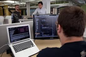 Programacion Movil  y Desarrollo de Aplicaciones- SIS-003