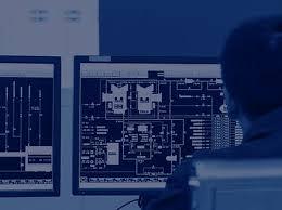 Sistemas Integrados De Control Dcs Y Scada - SIS-008
