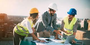 Sistema De Gestión De Seguridad Y Salud En El Trabajo Basado En La Iso 45001 - CAL-011