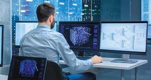 Ingeniería De Sistemas -SIS-009