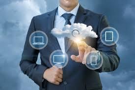 Computación En La Nube -SIS-011