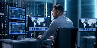Seguridad de la Informacion basada en la ISO 27001 - CAL-012