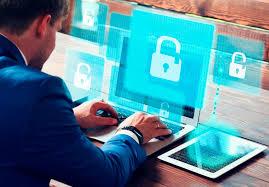Seguridad Informática - SIS-020
