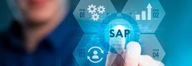 SAP-EMP-016