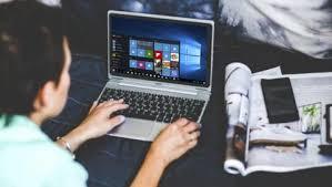 Sistema Operativo Windows - SIS-022