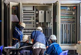 Automatización Industrial con PLC - ELC-002