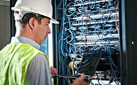 Electrónica Industrial -ELC-005