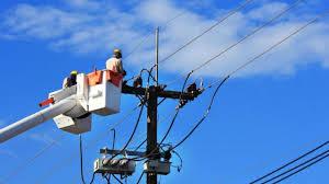 Sistemas De Distribución De Energía Eléctrica -ELC-008