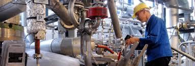Ingeniería De Proyectos Mecánicos Industriales -MEC-004