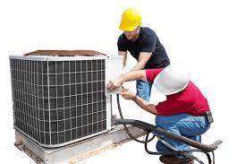 Sistema De Refrigeración - MEC-009