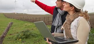 Elaboración & Análisis de Informes de Monitoreo Ambiental - AMB-003