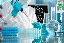 Biotecnología industrial o blanca (BI) -IND-007