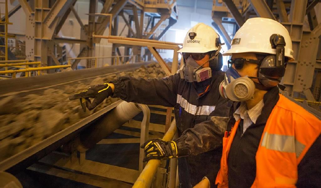 Supervisor de Seguridad en la Mineria, Construccion, Industrias e Hidrocarburos-SSO-009