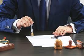 Derecho Notarial y Registral - DER-009