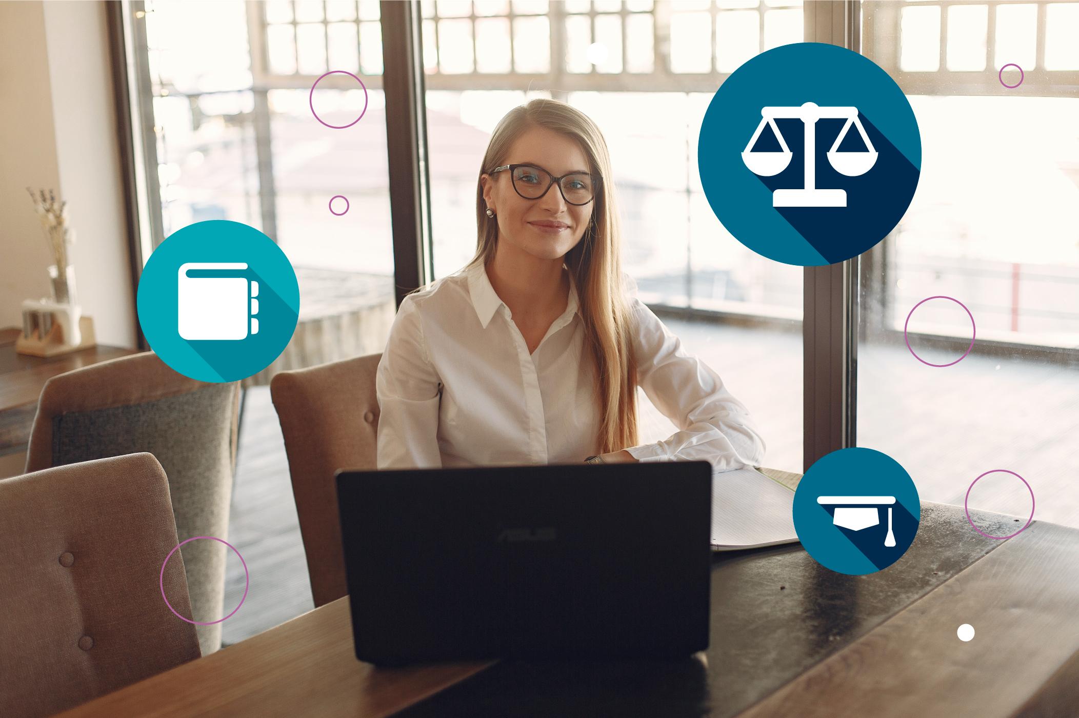 Derecho Administrativo - DER-013